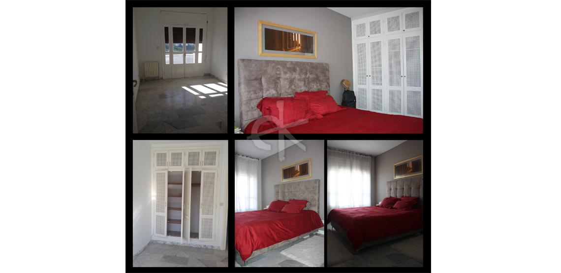 renovation appartement tunisie